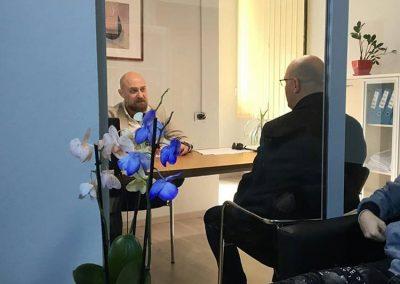 Intervistime